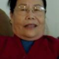 Chu Shia Ching