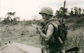 Luke Boudreau- America and The Vietnam War